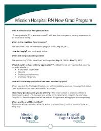 new_graduate_nursing_resume_templates newest graduate nurse nurse resume