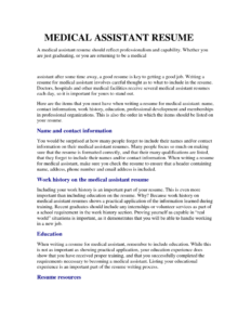 medical-assistant-resume-samples-1-791x1024