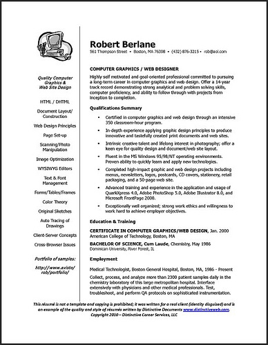 resume samples for medical professionals best essay help sample resume medical assistant