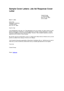 Cover-letter-for-sales-resume-724x1024