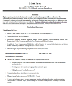 Nursing-Resume-Templates-Microsoft-Word-Format-2