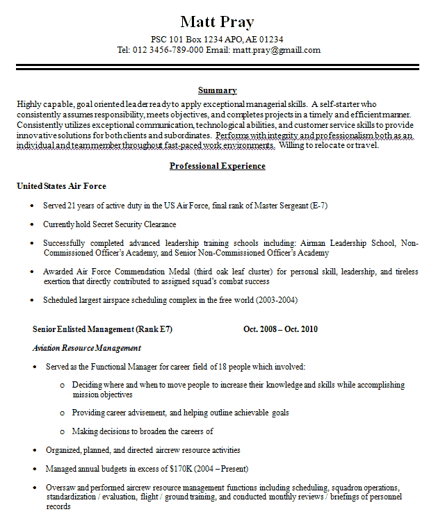 5 Star Rating Nurse Resume Templates – School Nurse Resume Sample