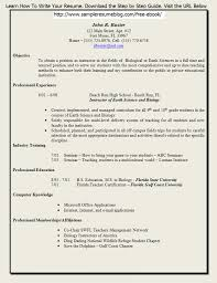 Nursing-Resume-Templates-Microsoft