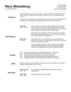 Resume-template-examples (1)