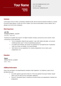 Resume-template-examples (2)