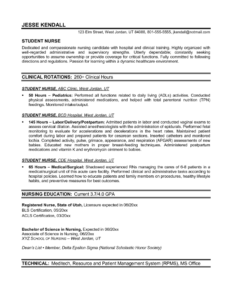 Nursing-Resume-Sampled-hospitals-791x1024