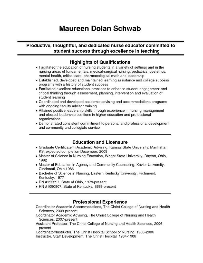 david o mckay essay contest 2017 water pollution essays that