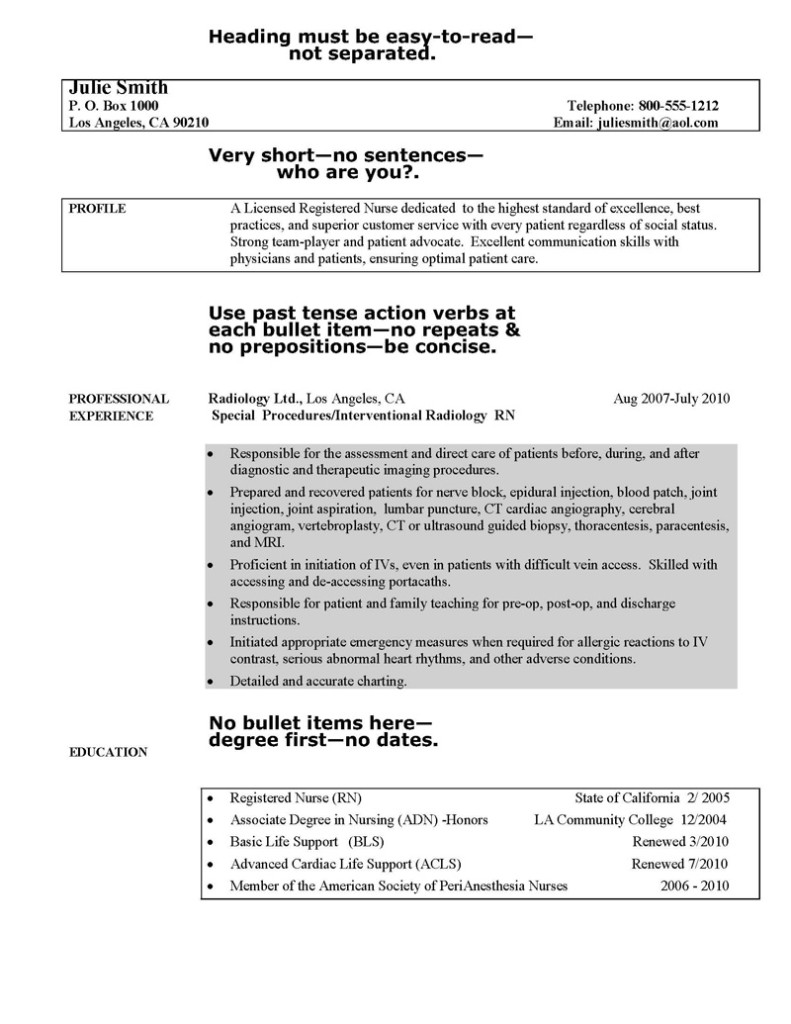 medical assisting resume templates resume templates best nurse resume templates 101