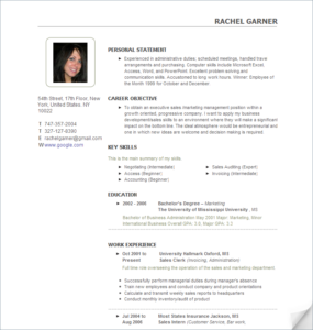 surgeon-Free-Resume-Samples