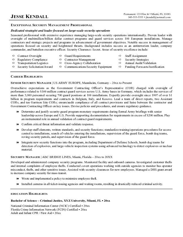 Pr Marketing Cover Letter Resumepower Resume Examples Us Army