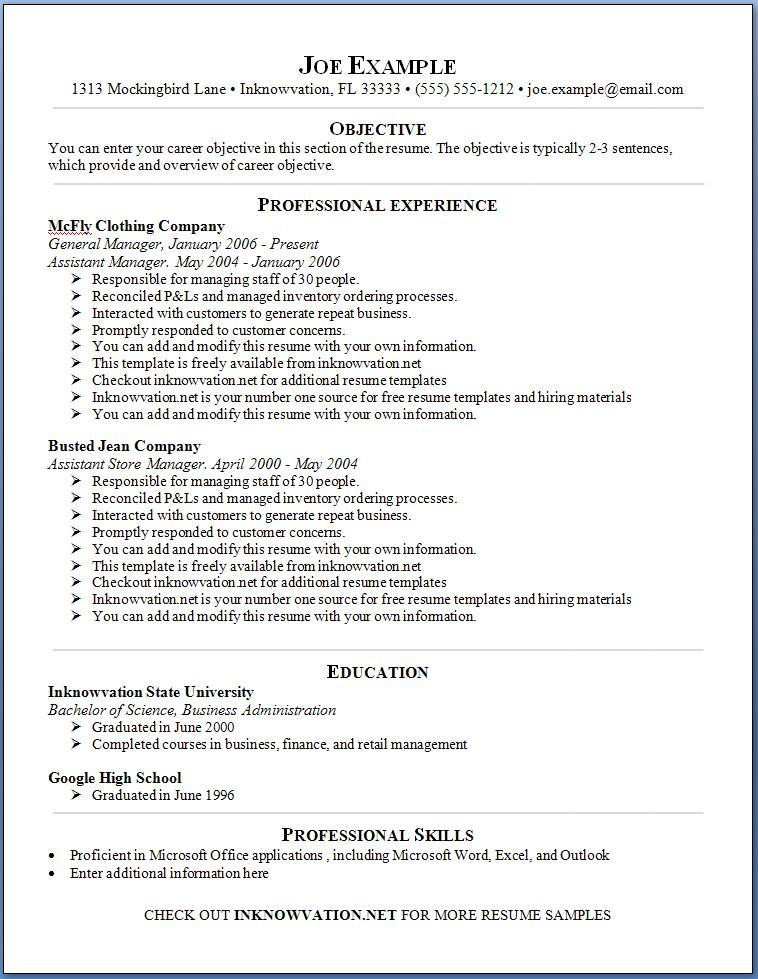 make a resume free online cv template joiner examples 23544
